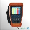 "CCTV Tester PRO 3.5"" TFT-LCD Monitor - Multifuncional"