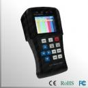 "CCTV Tester PRO 2.8"" TFT-LCD Monitor - Multifuncional"