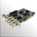 Tarjeta SDVR610 / ANYKEEPER - 4Ch - 120fps - LINUX - 610