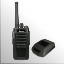 Radio Walkie Talkie Professional 7W - 400/490Mhz