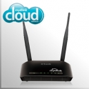 Router Dlink Dir-905L Wireless - Mydlink Cloud Services