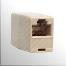 Copla Ethernet RJ45