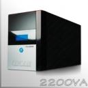 UPS 2200Va - Unidad de respaldo de eneregía