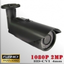 CVI-3506-2MP - BoxCam IR Profesional Sensor SONY 1080p 2Mp HD-CVI