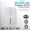 TIMER WIFI | Temporizador inteligente WIFI by Broadlink
