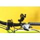 SPORT DVR SJ2000 SJCAM ORIGINAL FullHD Waterproof | ACTION CAMERA