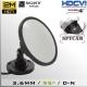 CVI-6915-2MP SpyCam Espejo Prof Sensor SONY 1080p 2Mp HD-CVI