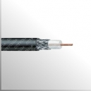 Cable R59 - 100 Mts.
