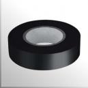 Cinta Aislante 10 Yardas 0.15mm x 18mm UYUSTOOLS