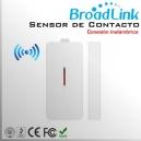 Sensor Inalámbrico de contacto ( RF ) by Broadlink