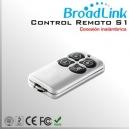Control Remoto ( RF ) by Broadlink S1 S2