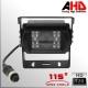 AHD1 - Camara 1.3MP IR Pro Sensor SONY 720p Movil DVR (MDVR) - 115º