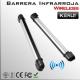 Barrera infrarroja Wireless  | Compatible Kerui G19