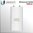 Rocket M5 5GHz AirMax - Ubiquiti