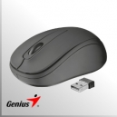 Mouse DVR inalámbrico 2.4Ghz óptico - plug & play