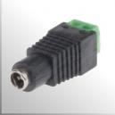 Plug Poder 12V - Hembra