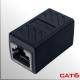 Copla Ethernet RJ45 CAT6 ALTA CALIDAD - ATLANTICSWIRE