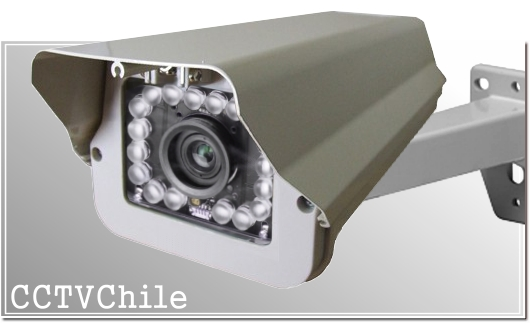 CamBox Laser Led app. 100 metros vision nocturna