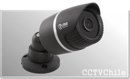 Camara conectar monitor