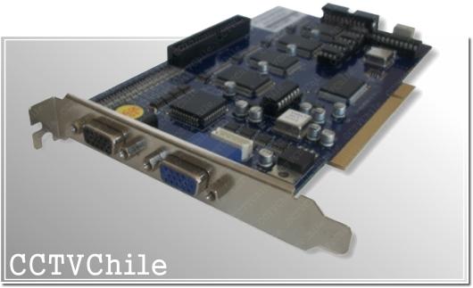GV800 v8.4