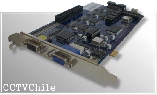 GV800 v8.3